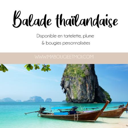 BALADE_THAILANDAISE