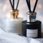 Diffuseur de parfum PERSONNALISABLE