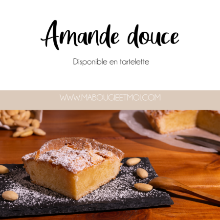 AMANDE_DOUCE