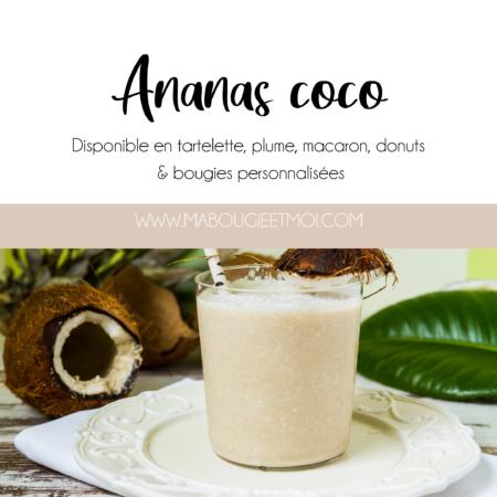 ANANAS_COCO