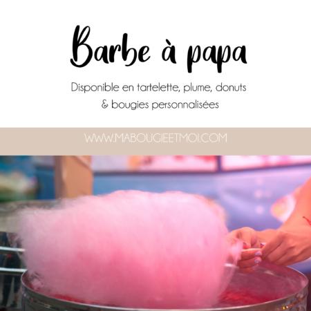 BARBE_A_PAPA