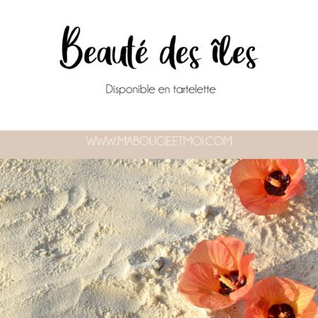 BEAUTE_DES_ILES