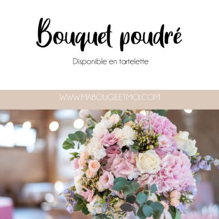 BOUQUET_POUDRE
