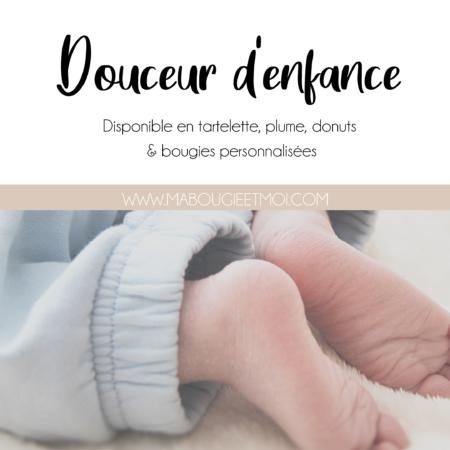 DOUCEUR_DENFANCE