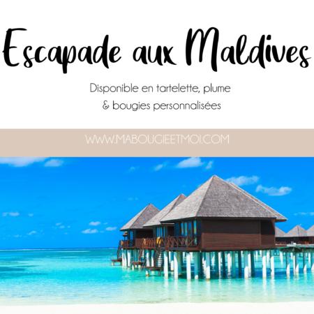 ESCAPADE_AUX_MALDIVES