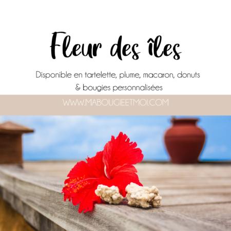 FLEUR_DES_ILES