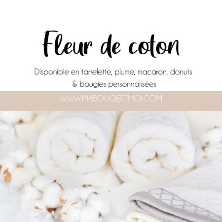FLEUR_DE_COTON
