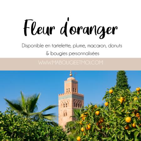 FLEUR_DORANGER