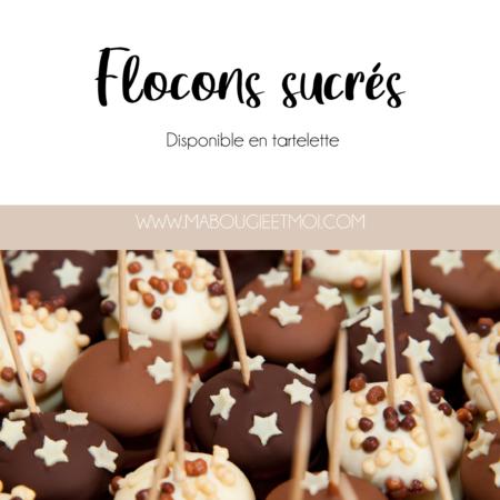 FLOCON_SUCRES