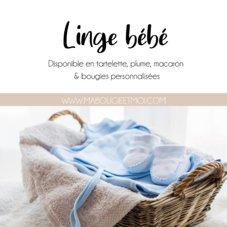 LINGE_BEBE
