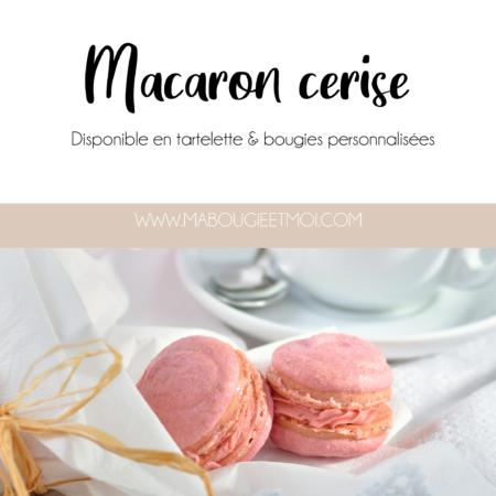 MACARON_CERISE