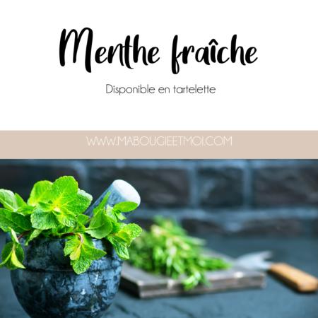 MENTHE_FRAICHE