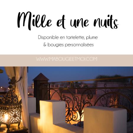 MILLE_ET_UNE_NUITS
