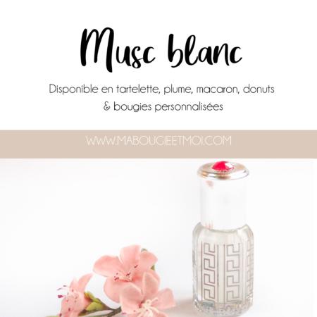 MUSC_BLANC