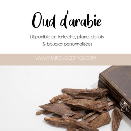 OUD_DARABIE