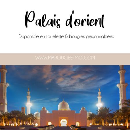 PALAIS_DORIENT