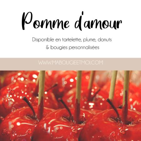POMME_DAMOUR