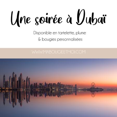 UNE_SOIREE_A_DUBAI