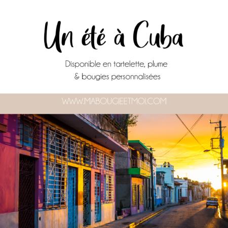 UN_ETE_A_CUBA