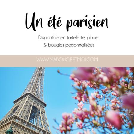 UN_ETE_PARISIEN