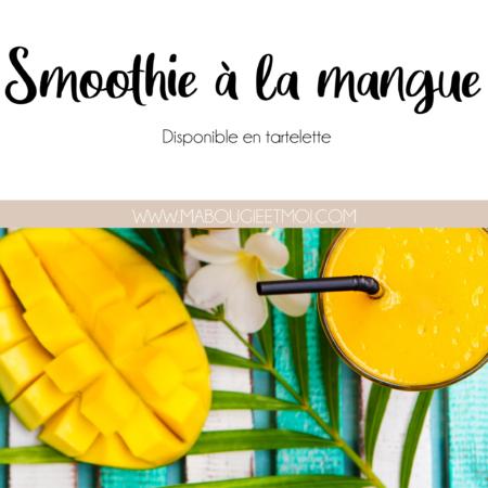 smoothie_a_la_mangue