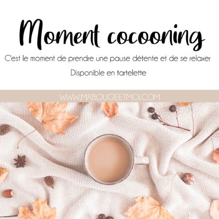 moment-cocooning